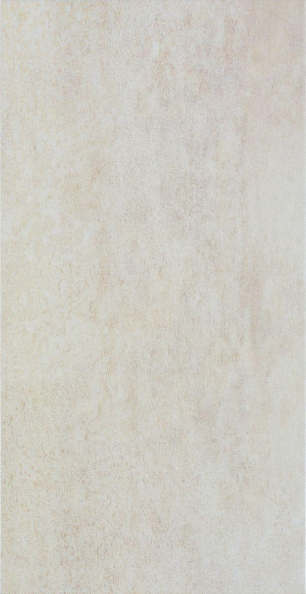 fa ence arte home filosofi gris satin 31x61cm arte home rh pinterest com