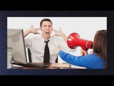 9 Coisas que só pessoas Insensíveis vão Entender - 10