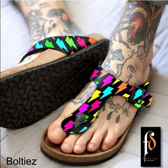 New design from fabianz factory  Boltiez Size 39 -43 Sintetic leather printing  For order:  bbm 5C7C9376 WA : 082111649988