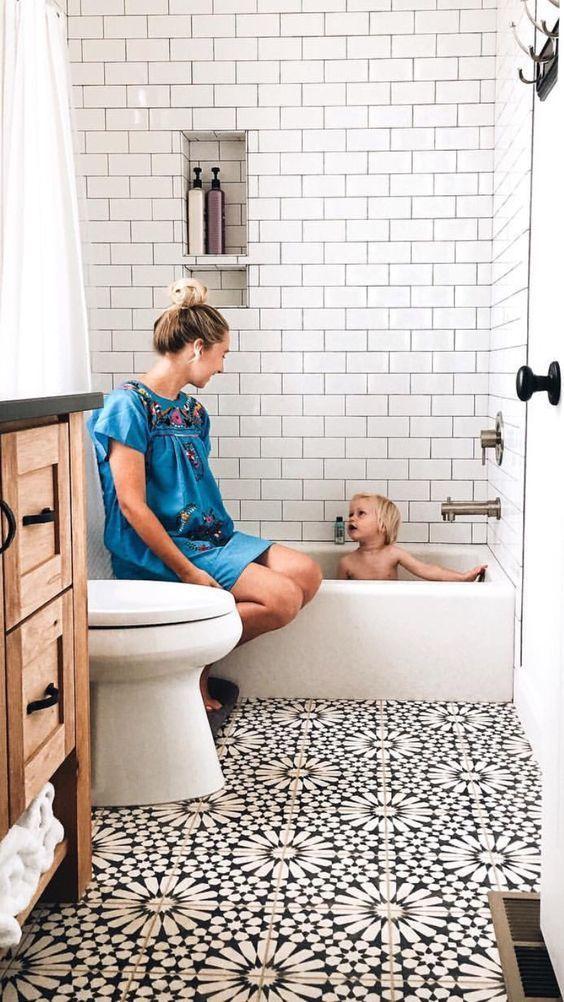 51 gorgeous small bathroom remodel design ideas interior in 2019 rh pinterest com