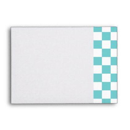 25+ parasta ideaa Pinterestissä DIY wedding envelope template - a7 envelope template
