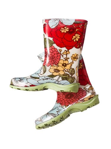 17 Best images about GARDEN BOOTS on Pinterest Gardens Hearth