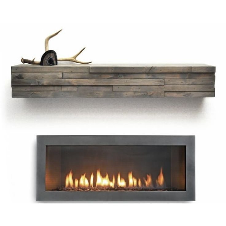 25 best ideas about mantel shelf on pinterest mantle shelf fireplace mantle shelf and wood - Beneficial contemporary fireplace mantel shelves ...