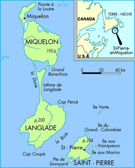 9 best Saint Pierre and Miquelon images on Pinterest Canada trip