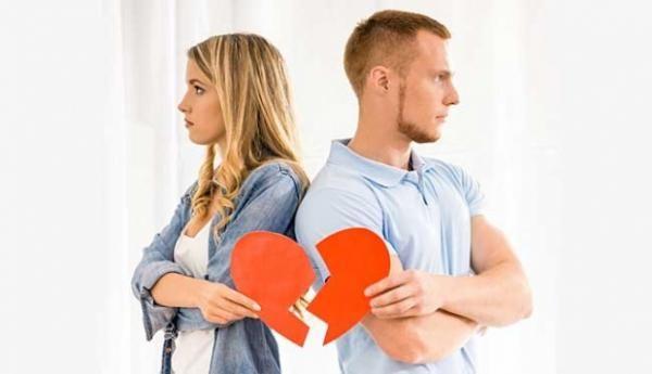 6 Perbuatan yang Merusak Hubungan Cinta