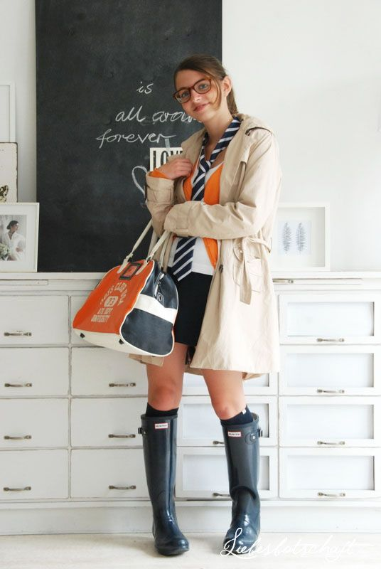 po et obr zk na t ma hunter boots rain outfits na pinterestu 17 nejlep ch lovci loveck. Black Bedroom Furniture Sets. Home Design Ideas