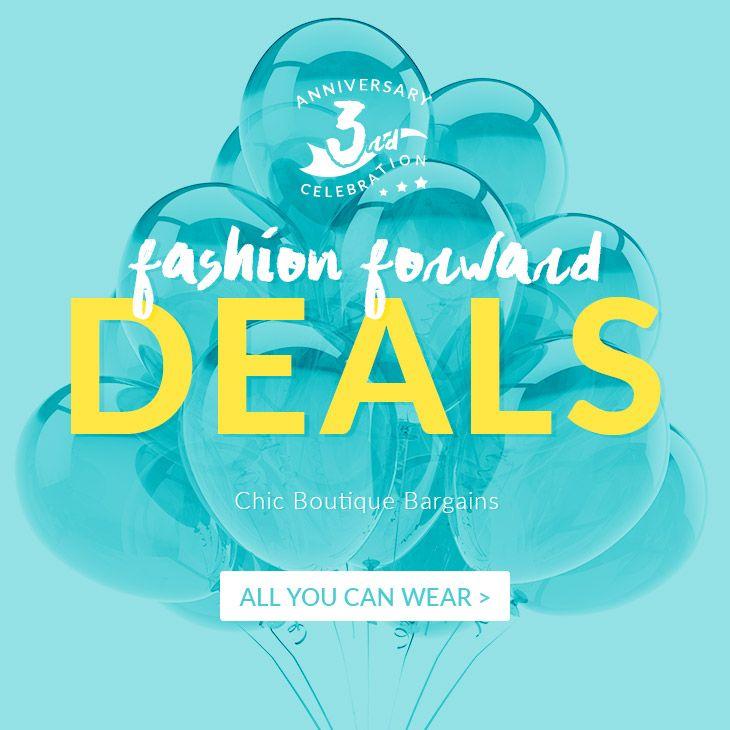 #rosegal 62% OFF #swimwear #bikinis, #onepiece, #tankinis, #kaftans #bottoms.