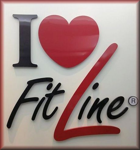 Learn more about FitLine Supplements. There's something for everyone who has an active life. Learn More directly from the FitLine Site! http://tyh.mypmi.biz