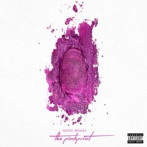Hip Hop Album Sales Week Ending 1/11/15: Nicki Minaj, J. Cole & Iggy Azalea on the Charts