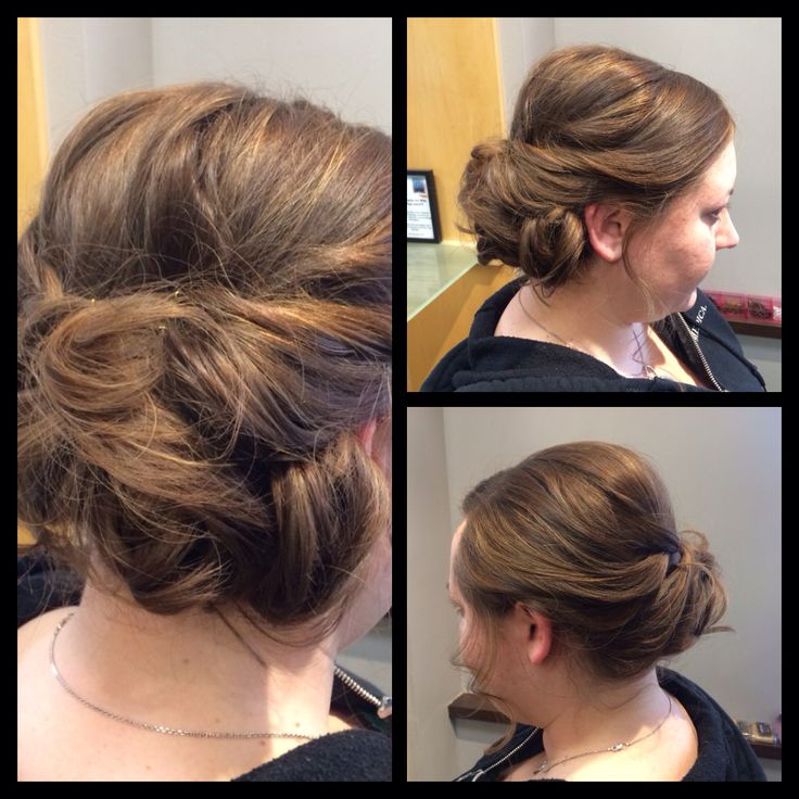 hair styles for proms 29 best carpet amp bridal styling spark salon style 9223