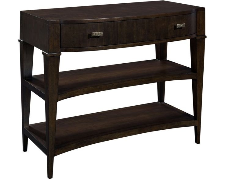 Leah Night Stand