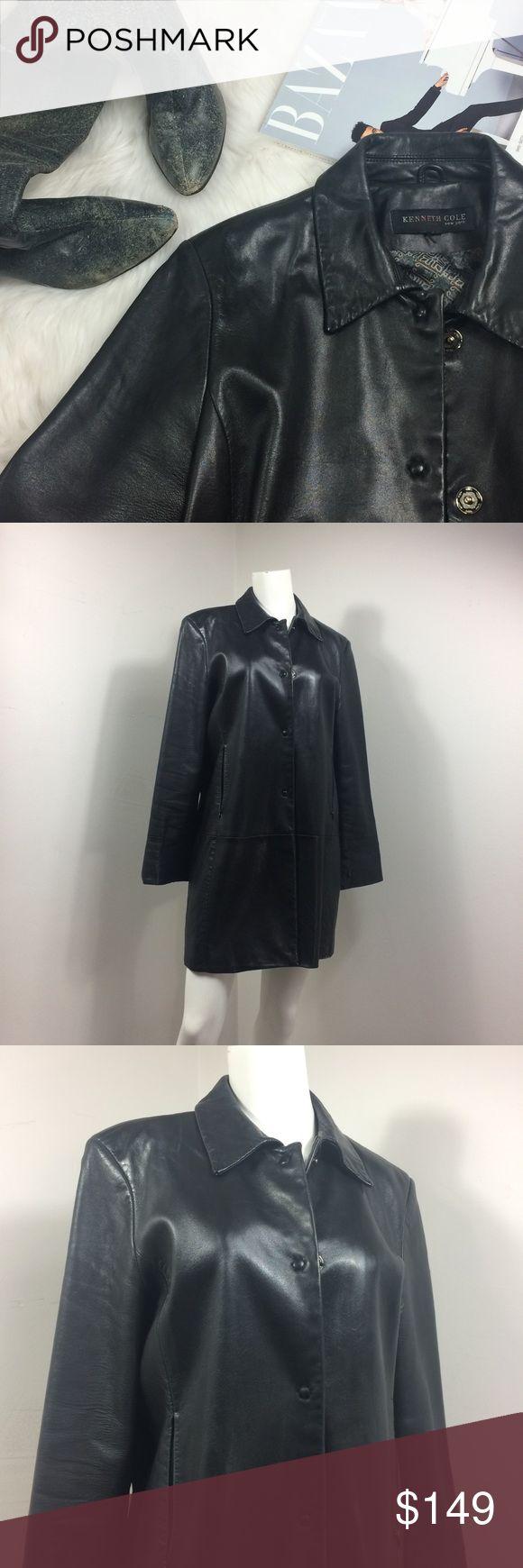 Michael Kors Anita Set   Fashion, Clothes design, Fashion