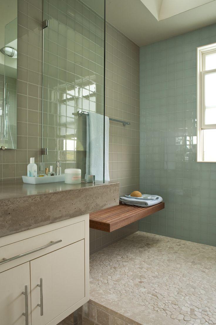 77 best bathroom ideas images on pinterest bathroom ideas home bathroom photos