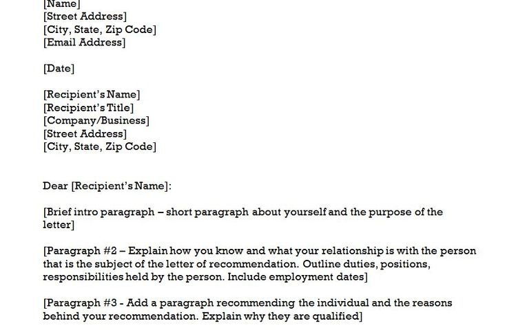 Copy and paste the site I give you (the pic was just some random - sorority recommendation letter