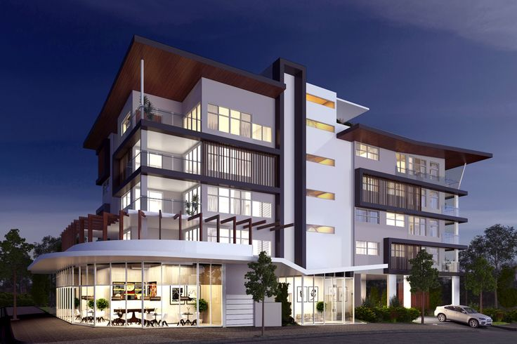 103/44 Bay Terrace, Wynnum 3 Bed 2 Bath 1 Car  http://www.belleproperty.com/buying/QLD/Bayside/Wynnum/Block-Of-Units/19P2191-103-44-bay-terrace-wynnum-qld-4178