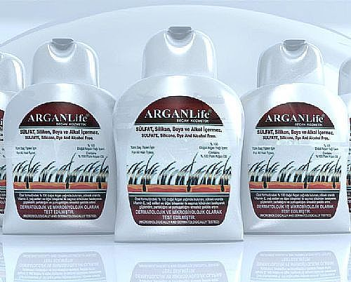 3 Bottle ARGANLife Hair Care Products+8 ml Ultra Nourishing Argan Oil, Health & Beauty on sale at CQout Online Auctions #arganlife #arganoil