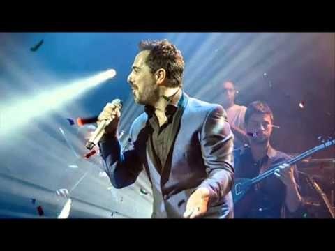 Μάκης Δημάκης || Makis Dimakis live 2015