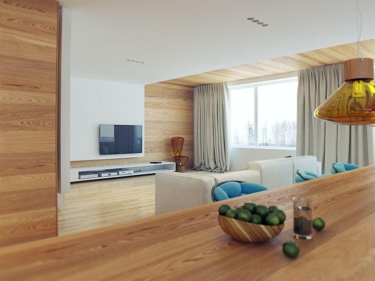 modern-apartment-design-rendered-3d-client-visualization-2-dining.jpg