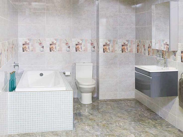 Bathroom Wall Decor Ctm