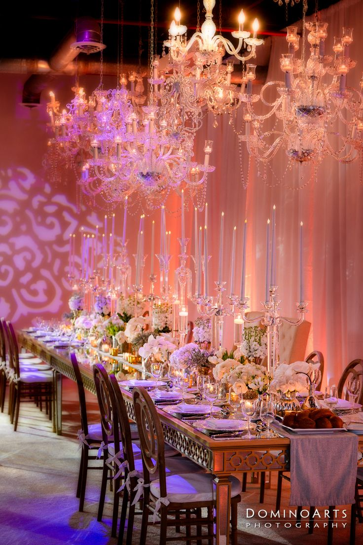 335 best wedding decoration and table centerpiece images on yechiel and shifras wedding decor was simply lovely and brought by the talented team junglespirit Images