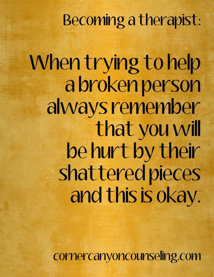 #psychology #psychologist #psychotherapy
