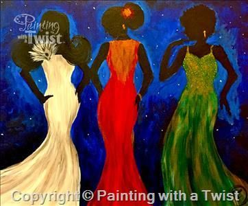 114 best the heights painting with a twist images on for Painting with a twist cedar hill tx