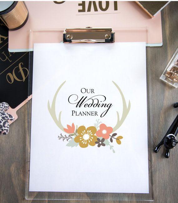 Best 25 Wedding Planning Binder Ideas On Pinterest: Best 25+ Wedding Planners Ideas On Pinterest