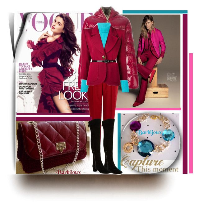discount ysl shoes - yves saint laurent bijoux bag, ysl chyc shoulder bag price