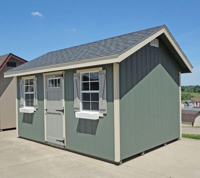 Educated Stretched Shed Building Plans Anonymous Shed Building Plans Building A Shed Wood Shed Plans