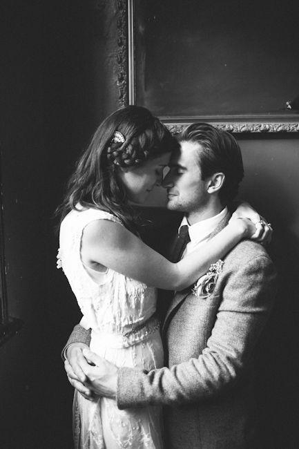 tall bride, short groom ideas