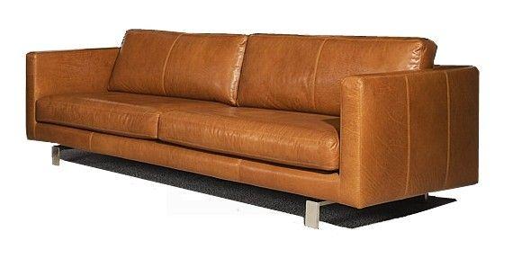 Bonbeno design bank  4zits 247 cm €1995,-