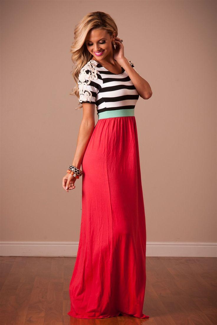 Best 25  Church dresses for women ideas on Pinterest   Women work ...