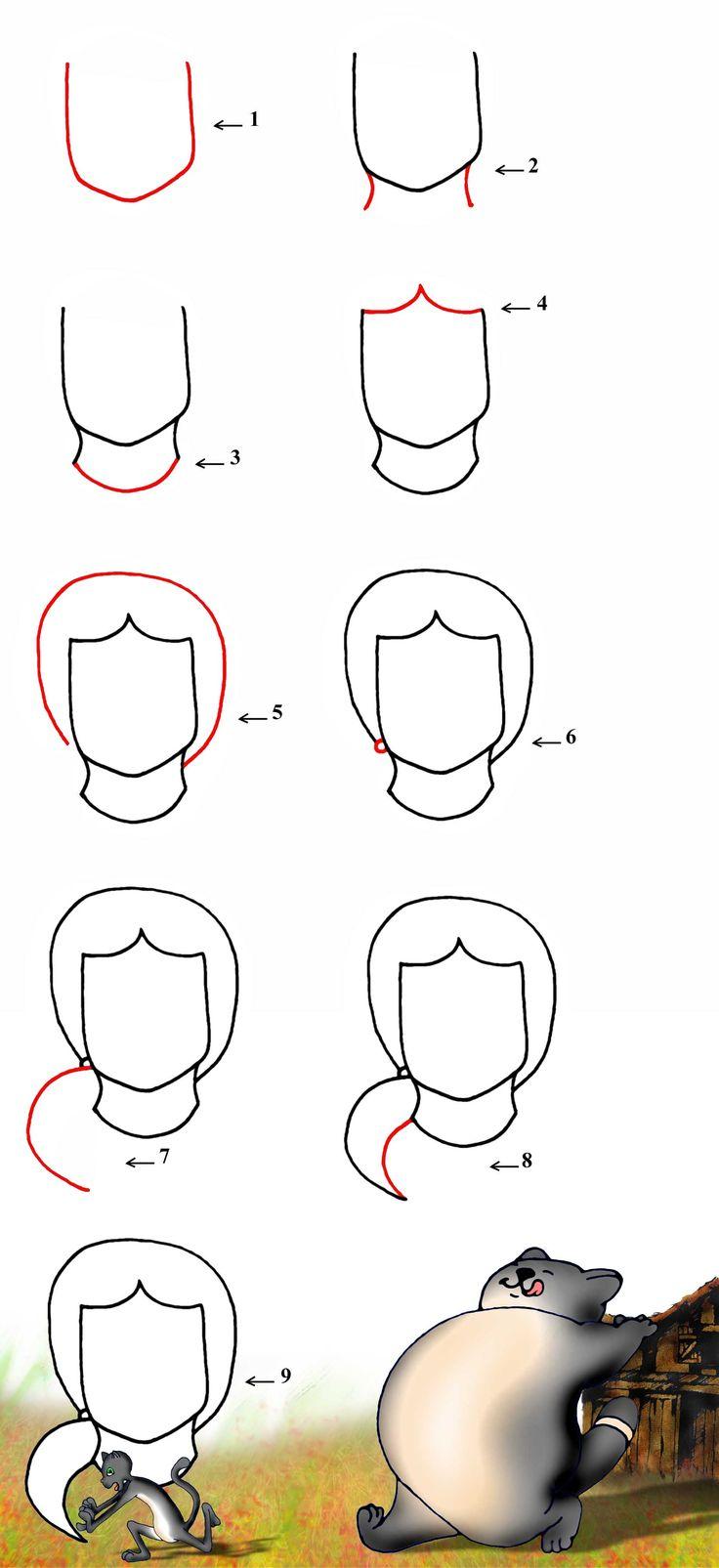 beginner's head 2