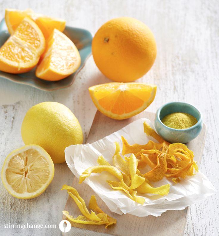 Best 25+ Vitamin c powder ideas on Pinterest | Orange fitted ...