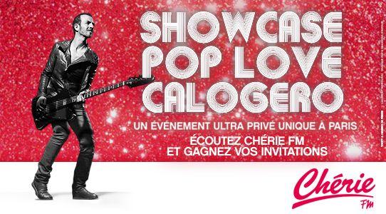 Chérie FM : POP LOVE MUSIC, radio FM en direct, webradios, biographies de stars, clips et interviews artistes…