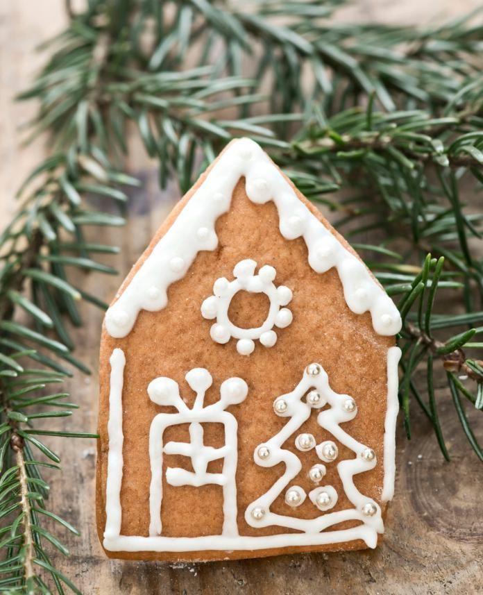 Dennenaalden-onder-de-kerstboom-opruimen