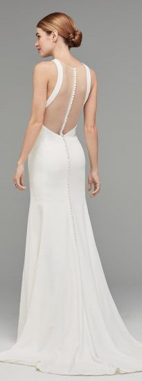 Watters Wedding Dresses Fall 2017 - WATTERS-BRIDES_F17_3030B_1206_b_crop