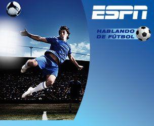 ESPN Futbol