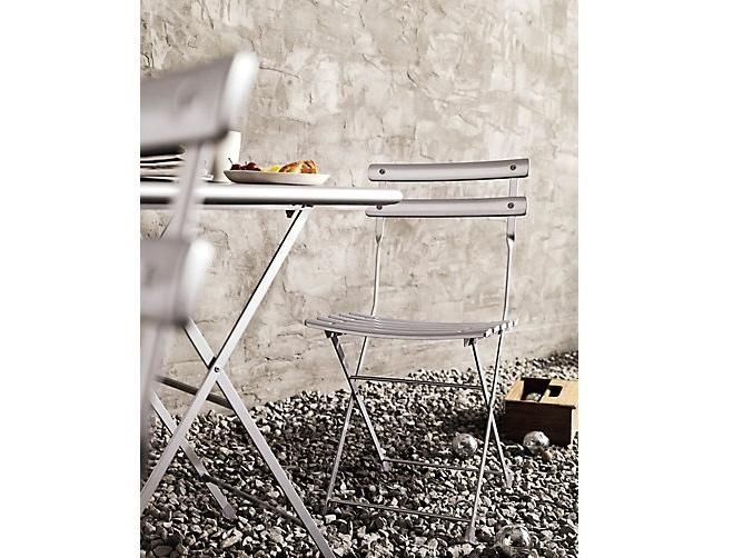 Delightful 10 Easy Pieces: Outdoor Bistro Table And Chair Sets