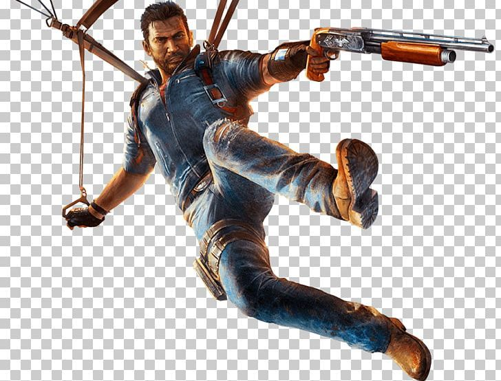 Just Cause 3 Just Cause 2 Mod Video Game Png Actionadventure Game Action Figure Game Gameplay Gaming Just Cause 2 Just Cause 3 Video Game