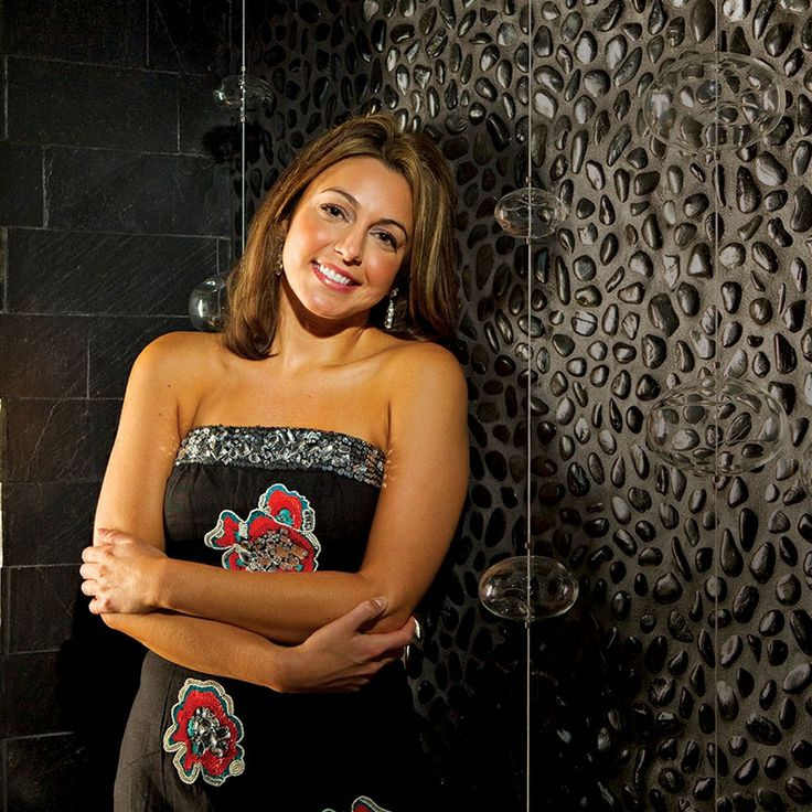 tallahassee single personals Free dating in tallahassee, fl - tallahassee singles in florida the list below displays dating singles in the city of tallahassee, fl and areas nearby (range of 50 miles.