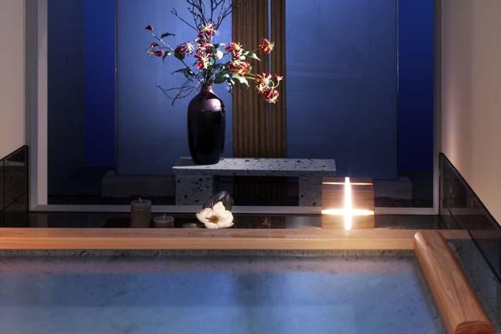 rarage atami higashiyama japan onsen