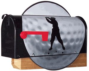 71 Best Locking Wall Mount Mailboxes Images On Pinterest