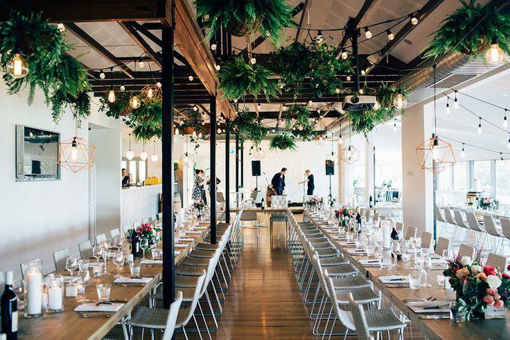 Kim and Nathan :: Babalou Wedding Tweed Coast Wedding Venue Wedding Photography