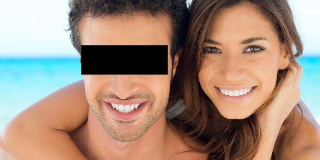 YIKES: 11 Signs You May Be Dating A Sociopath