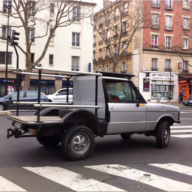 524 Best Landrover Images On Pinterest Range Rovers Offroad And Land Rover Defender