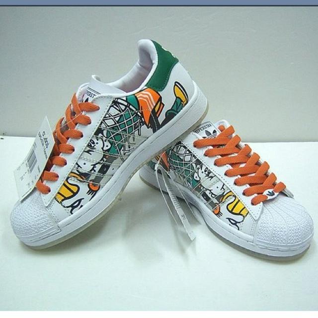 Ahhhh Superstar. My favourite Adidas. | Chucks converse ...