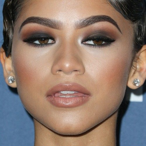 ls magazine model cameltoe
