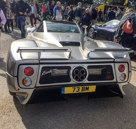 3720 Best Exotic Whips Images On Pinterest: The 3720 Best Exotic Whips Images On Pinterest