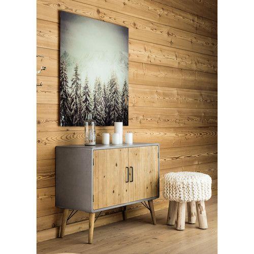 les 161 meilleures images du tableau meubles salon sur. Black Bedroom Furniture Sets. Home Design Ideas
